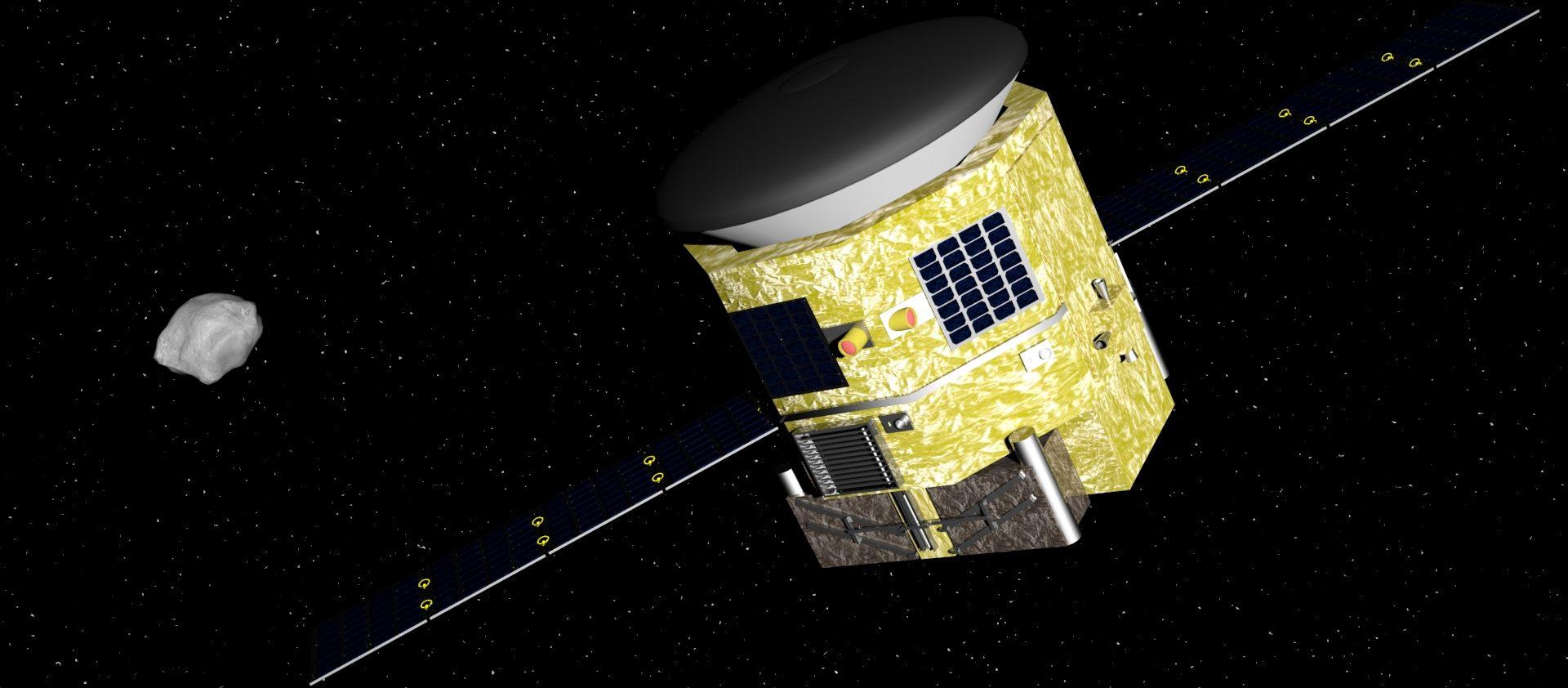Asteroid Mining Corporation